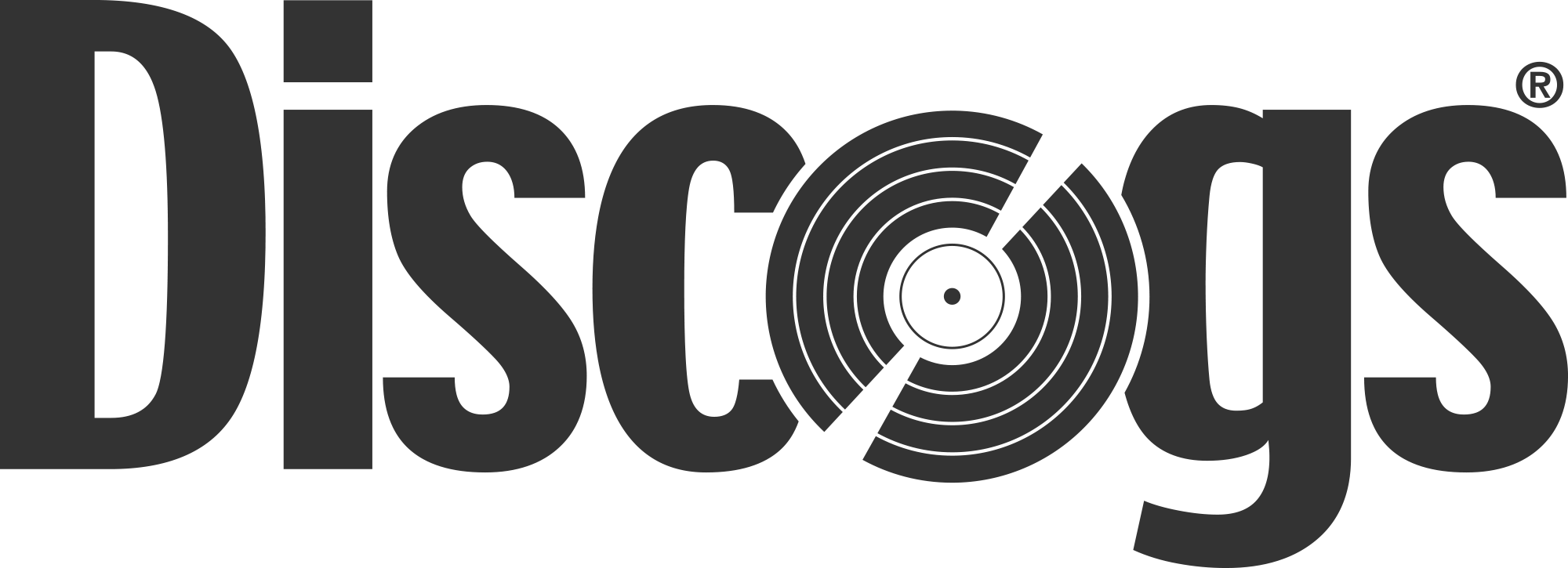 link to spin that records discogs store